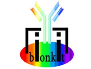 BİONKİT LTD. ŞTİ.